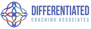 Differentiated Coaching Associates logo